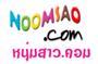 www.noomsao.com